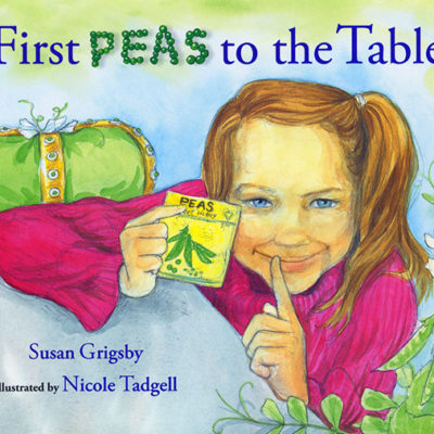 first-peas-to-table-cover